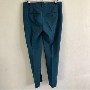 Banana Republic Pants - Banana Republic pants size 0
